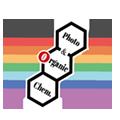 愛知学院大学 薬学部 生体有機化学講座
